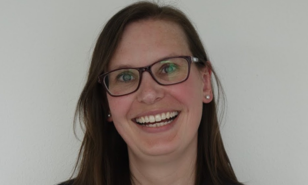 psycholoog Diana Jansen-Smit in